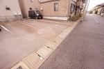 駐車所(周辺)