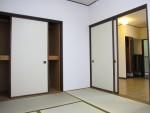 和室1(居間)