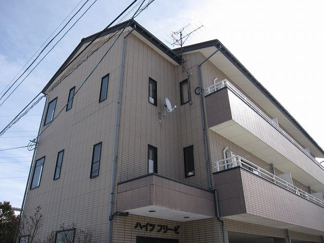 IMG_0160.JPG (3)