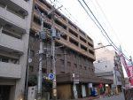 スタック新潟(704号)